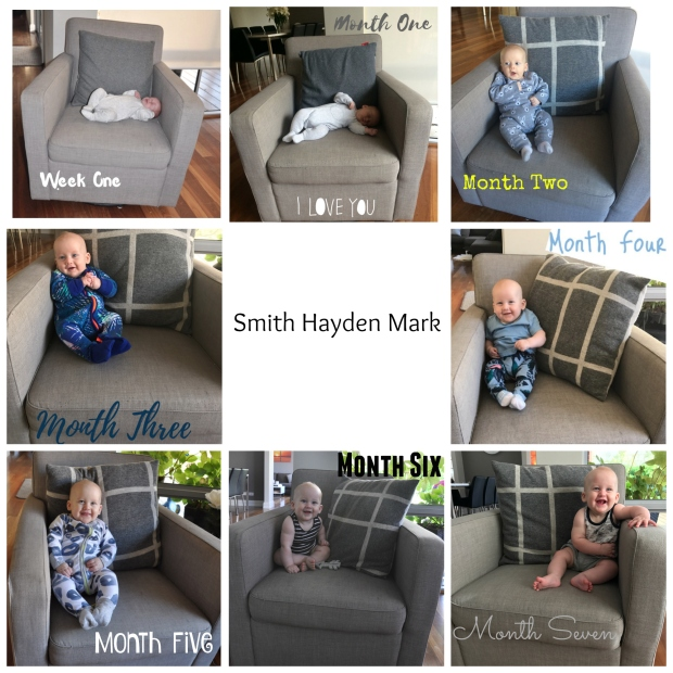 smith-week-one-to-month-seven